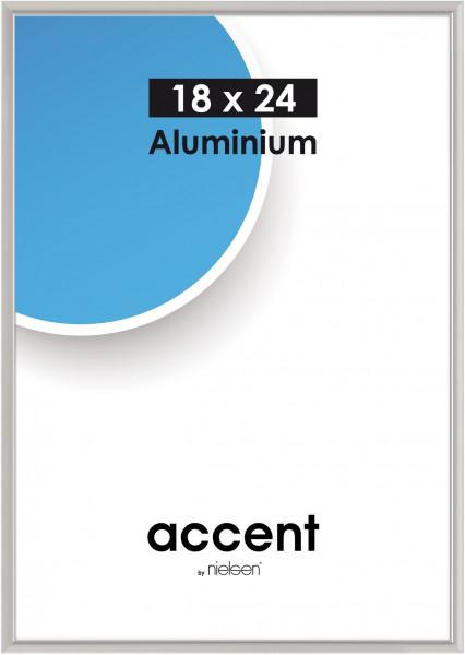 Aluminium-Wechselrahmen Nielsen ACCENT