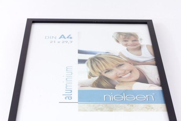 Aluminium-Wechselrahmen Nielsen C2