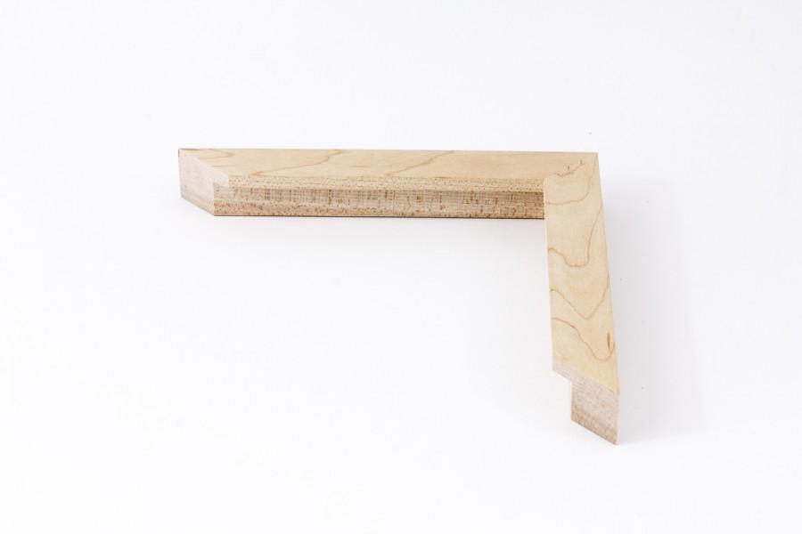 Customer Massivholz Bilderrahmen Woodline  Bilderrahmen ...