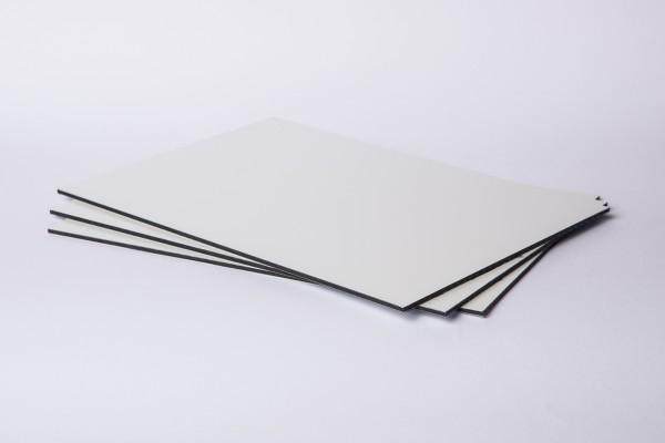 Aluminiumverbundplatte in 3,0 mm
