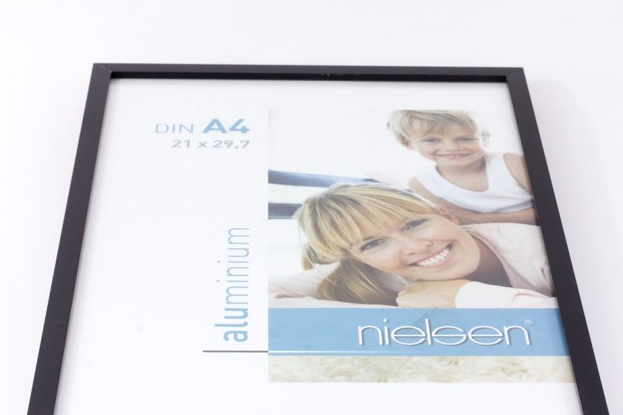 Aluminium-Wechselrahmen Nielsen C2 |Bilderrahmen |Bilderrahmen ...